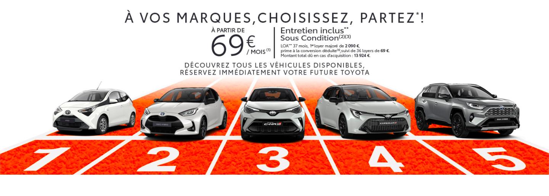 Reservez-votre-future-Toyota