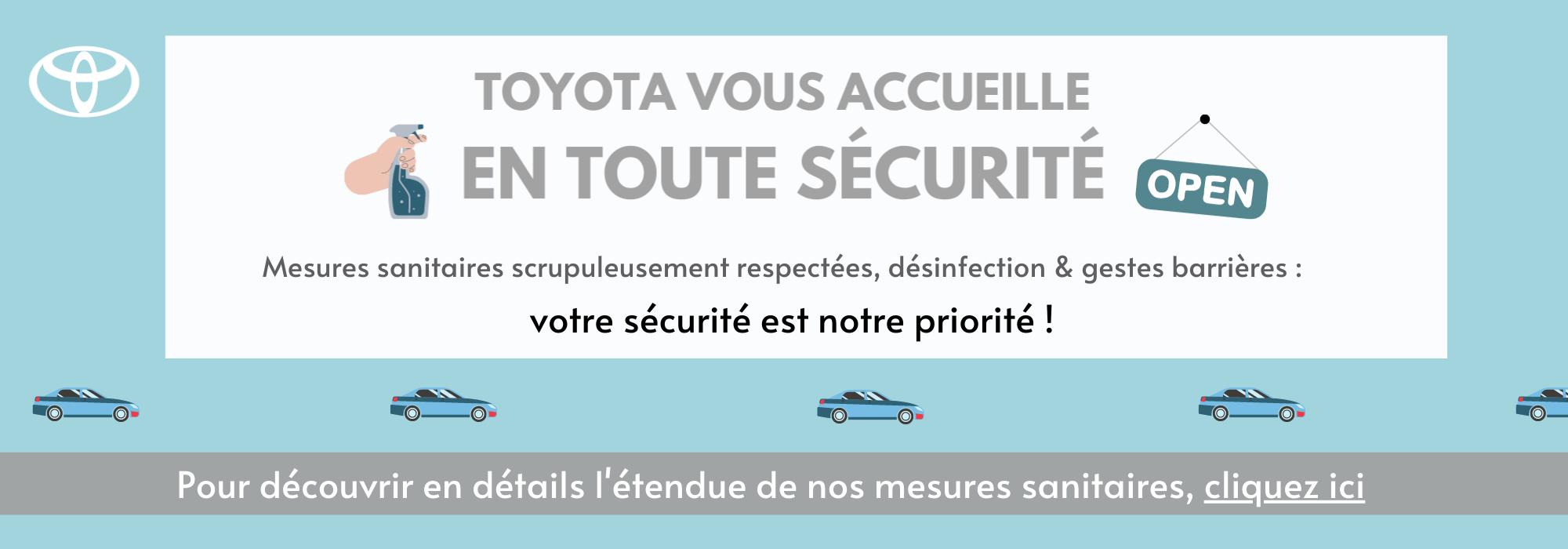 Toyota-mesures-barrières